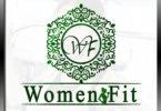 womenfit