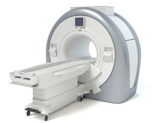 Reasons for Women To Get An Open MRI scan