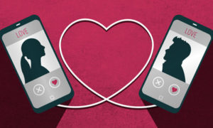 How To Stay Safe As A Woman during online dating