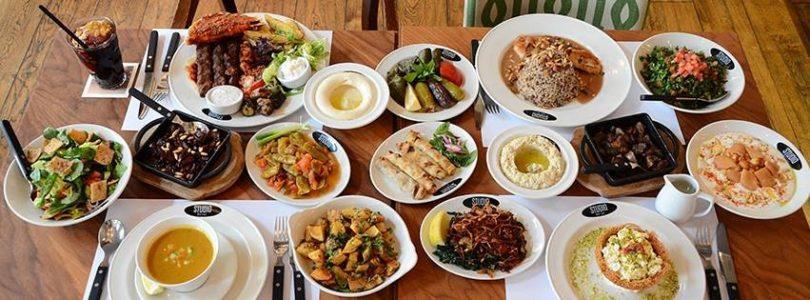 Best Halaal Food Guide For Ladies During Ramadan