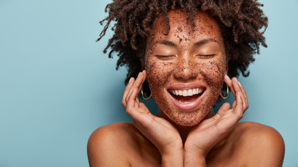 4 Skin Care Tips for Feeling Younger and More Beautiful