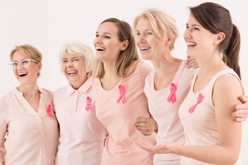 Why You Should Go on A Breast Cancer Retreat