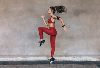 tips for getting back in shape after pregnancy