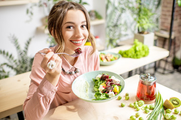 5 Most Important Health Tips for Women