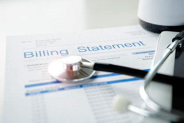 Important Questions to Ask a Medical Billing Service Before Finalizing