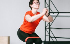 Exercise for weightloss at home for female in 7 days
